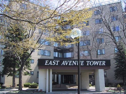 Photo of 2505 East Avenue #Varies, Rochester, NY 14610 (MLS # R1311345)