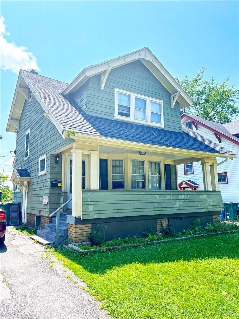 135 Kingsboro Road, Rochester, NY 14619 - MLS#: R1355346