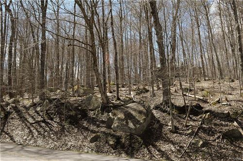 Photo of 0 Hollywood Road, Old Forge, NY 13420 (MLS # S1322351)