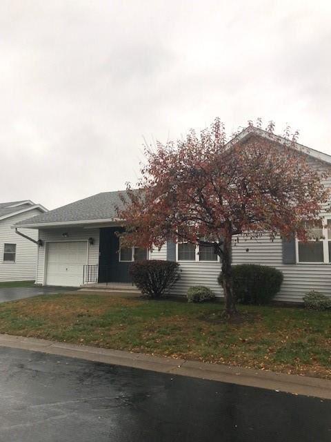 2 Coran Circle, Rochester, NY 14616 - #: R1302353
