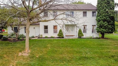 Photo of 2 Chesfield Lookout, Fairport, NY 14450 (MLS # R1293354)