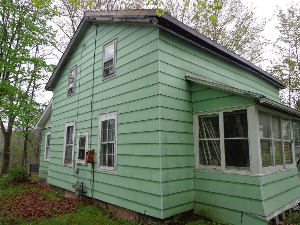 7354 Powers Road, Auburn, NY 13021 - MLS#: R1342357