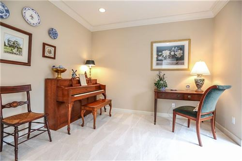 Tiny photo for 7 Crownwood Circle, Pittsford, NY 14534 (MLS # R1256362)