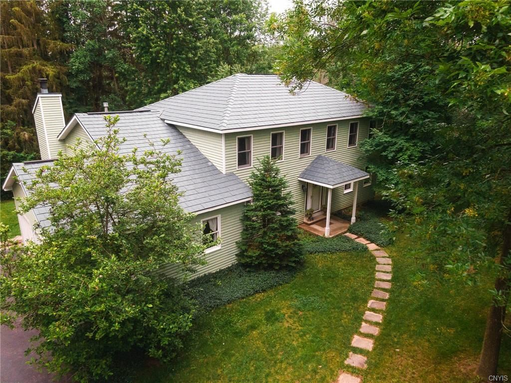 7765 New Route 31, Baldwinsville, NY 13027 - MLS#: S1341362