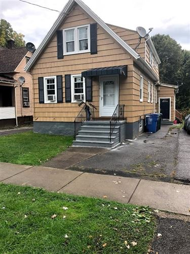 Photo of 196 4th Street, Rochester, NY 14605 (MLS # R1280364)