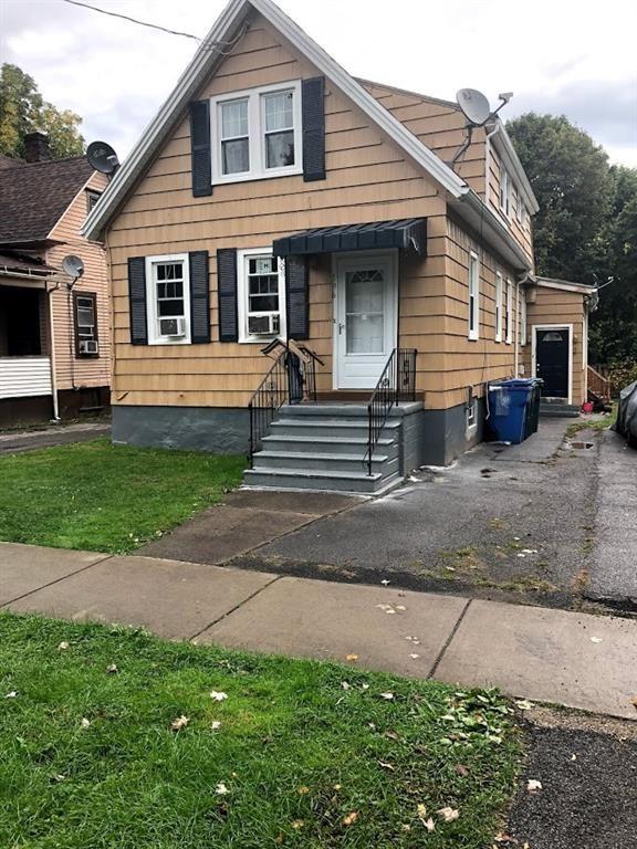 196 4th Street, Rochester, NY 14605 - #: R1280364
