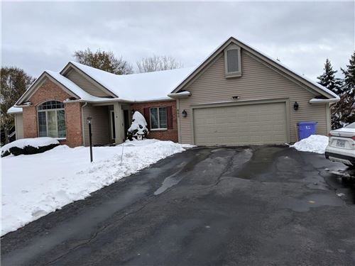 Photo of 653 Plank Road, Webster, NY 14580 (MLS # R1238368)
