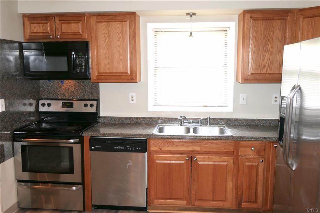 109 Edgewood Place, Minoa, NY 13116 - #: S1283369