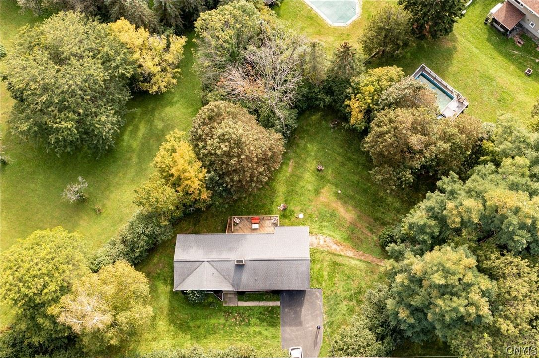 5715 State Route 38a, Auburn, NY 13021 - MLS#: S1370369