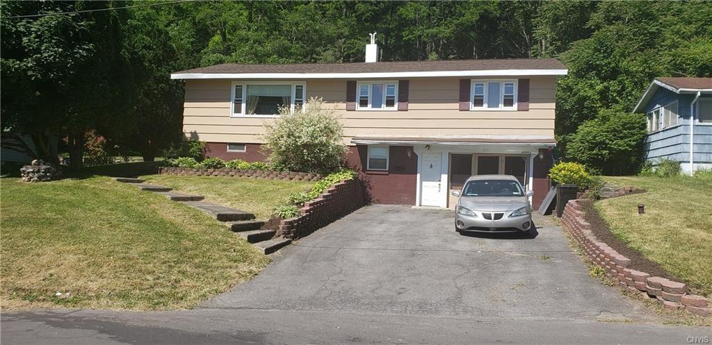 516 Barnes Avenue, Syracuse, NY 13207 - #: S1272371