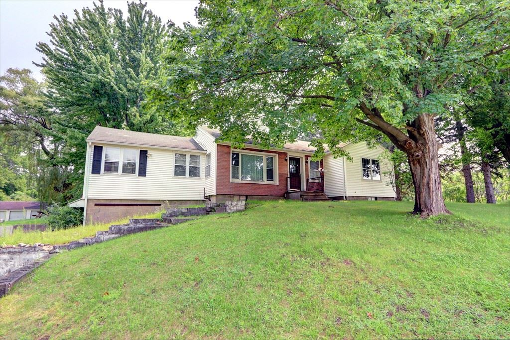 1801 State Route 14, Phelps, NY 14532 - MLS#: R1358373