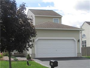 Featured picture for the property S1224374