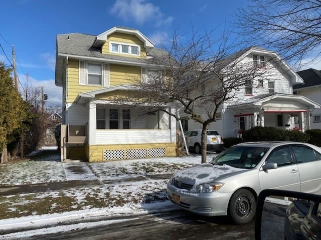 16 Northeast Avenue, Rochester, NY 14621 - #: R1254375