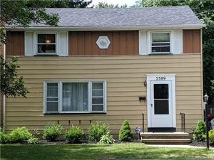 Photo of 3389 Culver Road, Rochester, NY 14622 (MLS # R1232377)