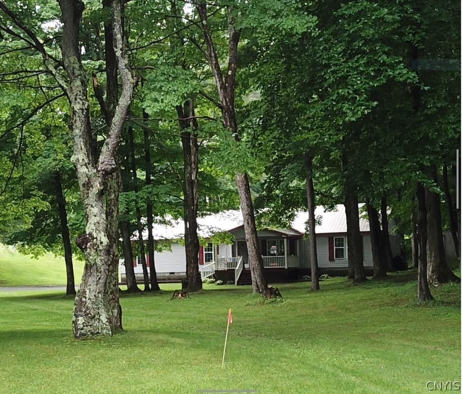 12016 State Route 365, Remsen, NY 13438 - MLS#: S1353377