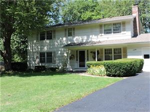 Photo of 1266 Millcreek, Webster, NY 14580 (MLS # R1220383)
