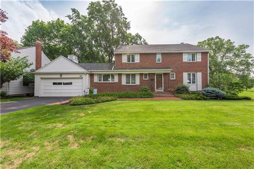 Photo of 200 Laney Road, Rochester, NY 14620 (MLS # R1374383)