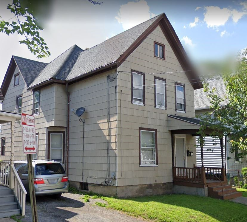 6 Calihan Park, Rochester, NY 14606 - MLS#: R1355383