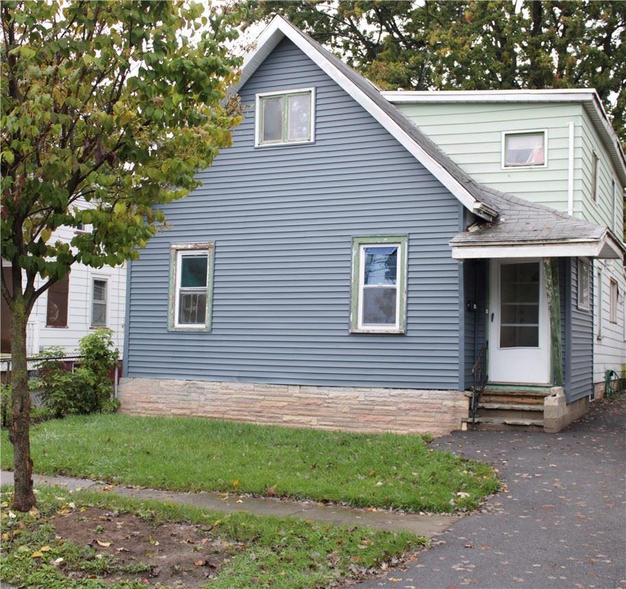71 Dakota Street, Rochester, NY 14611 - MLS#: R1372383