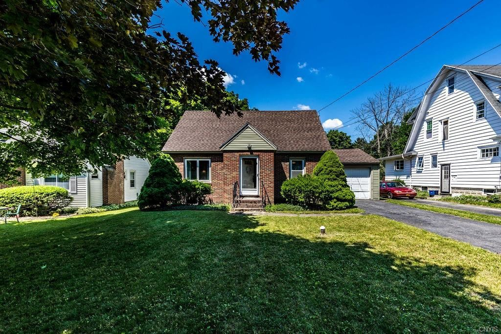 410 S Orchard Road, Syracuse, NY 13219 - #: S1279383