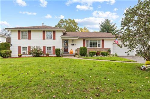 Photo of 101 Edgebrook Lane, Rochester, NY 14617 (MLS # R1374385)