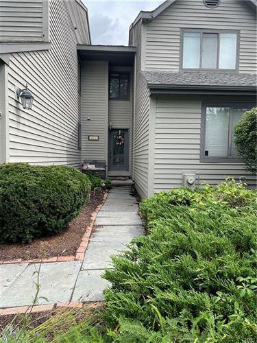 Photo of 4806 Huntwood, Manlius, NY 13104 (MLS # S1361385)