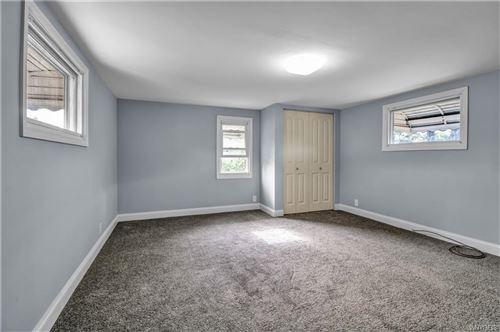 Tiny photo for 112 Marjorie Drive, Buffalo, NY 14223 (MLS # B1370387)