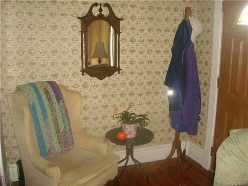 Tiny photo for 333 Shirley Avenue, Buffalo, NY 14215 (MLS # B1371387)