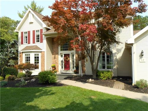 Photo of 12 FERNLY Park, Fairport, NY 14450 (MLS # R1293388)
