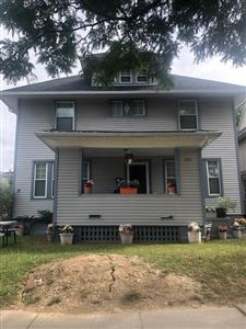 Photo of 401 Driving Park Avenue, Rochester, NY 14613 (MLS # R1218394)