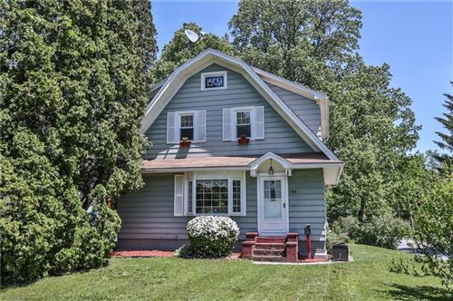 Photo of 149 Lake Breeze Road, Rochester, NY 14616 (MLS # R1274398)