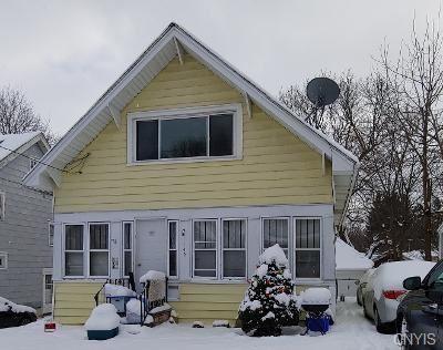 145 Charmouth Drive, Syracuse, NY 13207 - #: S1316398