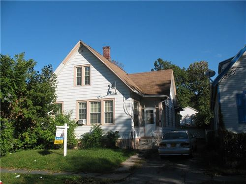 Photo of 252 Avenue A, Rochester, NY 14621 (MLS # R1229399)