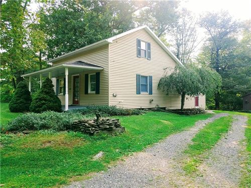 Photo of 4580 State Route 64, Canandaigua, NY 14424 (MLS # R1294399)