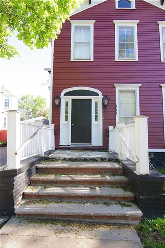 Photo of 111 Troup Street #Down, Rochester, NY 14608 (MLS # R1203400)