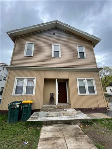 Photo of 410 Ames Street, Rochester, NY 14611 (MLS # R1328400)