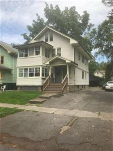 Photo of 404 Cottage Street, Rochester, NY 14611 (MLS # R1211404)