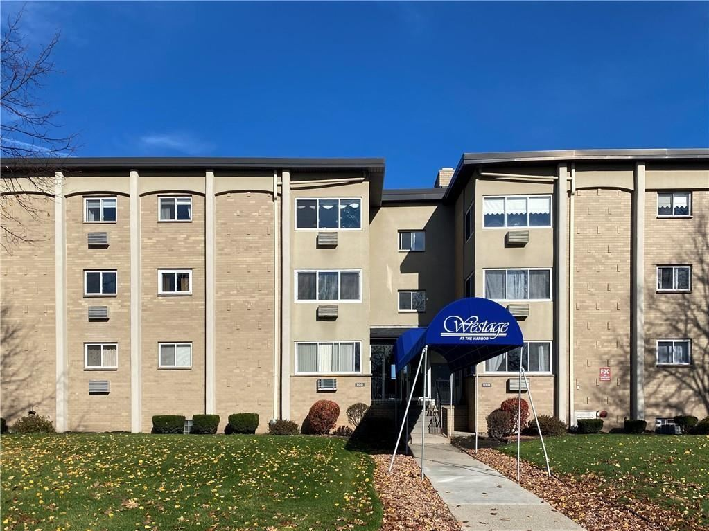 811 Westage At The, Rochester, NY 14617 - MLS#: R1350406
