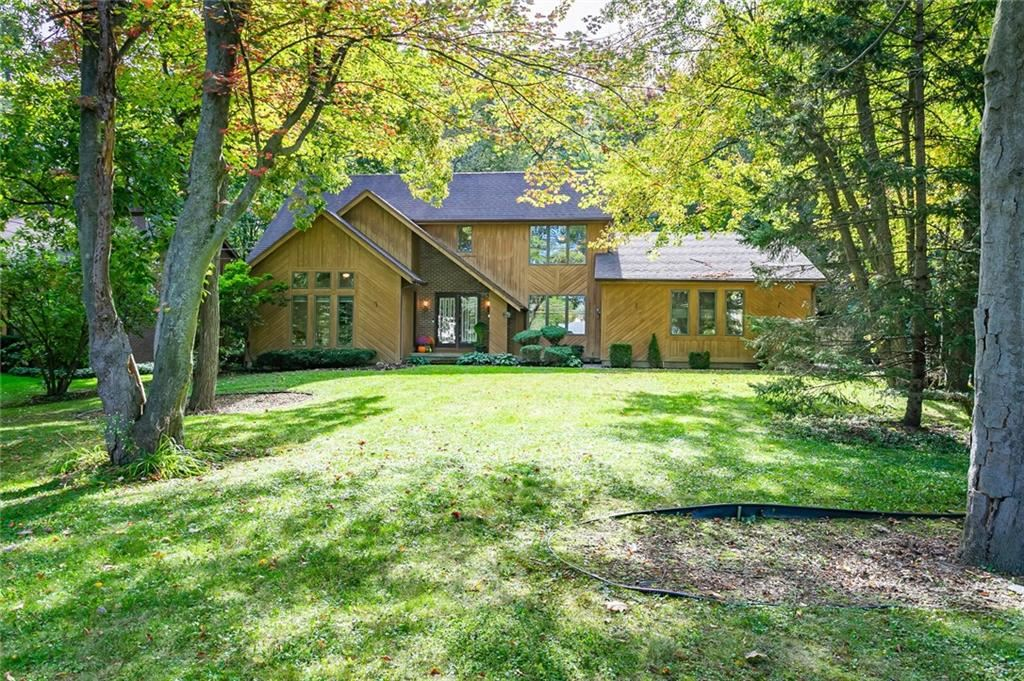 443 Westside Drive, Rochester, NY 14624 - MLS#: R1372411