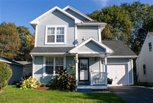 Photo of 76 Cliffmor Street, Rochester, NY 14609 (MLS # R1232413)