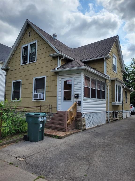 424 1st St, Rochester, NY 14605 - MLS#: R1364416