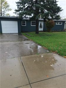 Photo of 119 Lee St Street, Depew, NY 14043 (MLS # B1233418)