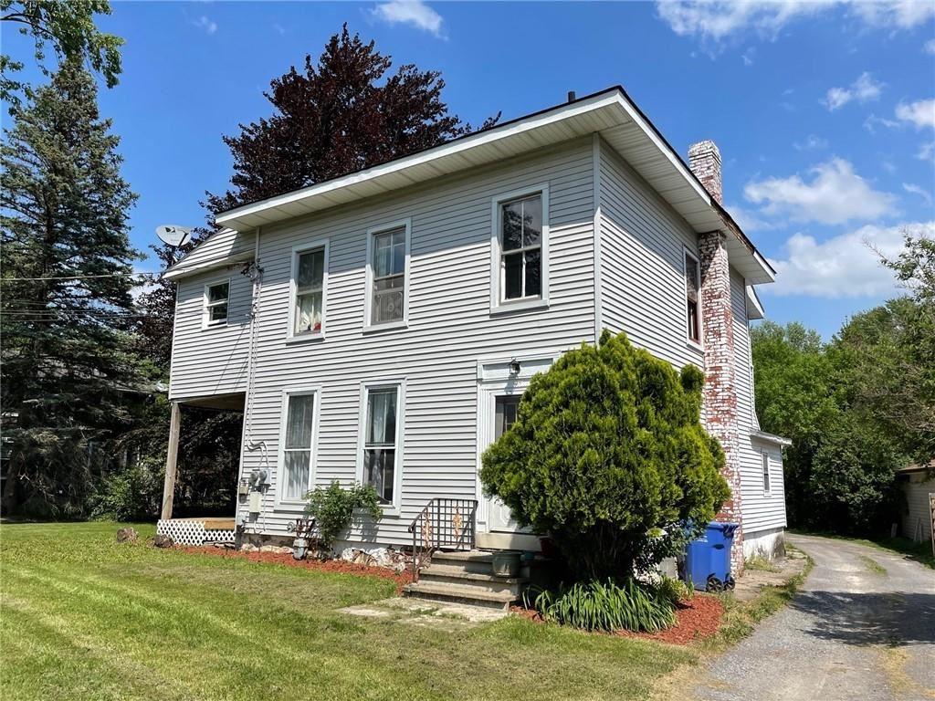 29 Pioneer Rd, Shortsville, NY 14548 - #: R1360418