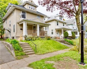 Photo of 376 Melville Street, Rochester, NY 14609 (MLS # R1194419)
