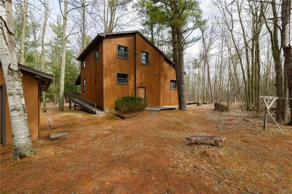 15457 County Route 62, Watertown, NY 13601 - #: S1325420