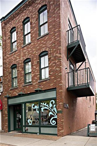Photo of 6 Jordan Street #2, Skaneateles, NY 13152 (MLS # S1267422)