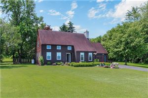 Photo of 1562 Heifer Road, Skaneateles, NY 13152 (MLS # S1186423)