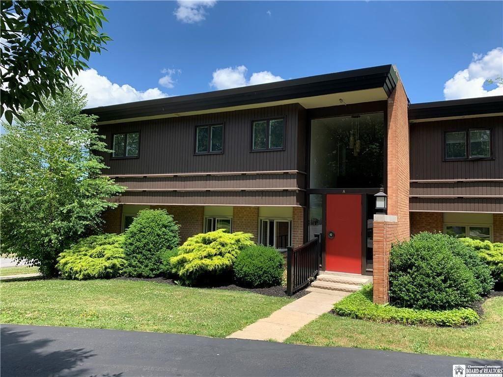 35 E Terrace Avenue, Lakewood, NY 14750 - #: R1290429