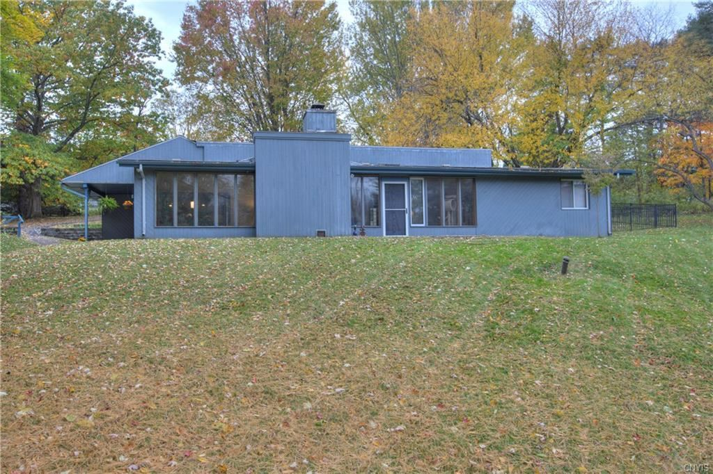 4514 Watervale Road, Manlius, NY 13104 - #: S1234429