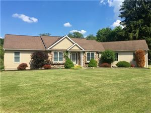 Photo of 2733 Rolling Hills Road, Camillus, NY 13031 (MLS # S1207431)